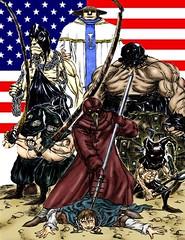 costume design(0.0), comic book(0.0), comics(0.0), mythology(1.0), cartoon(1.0), illustration(1.0), warlord(1.0),
