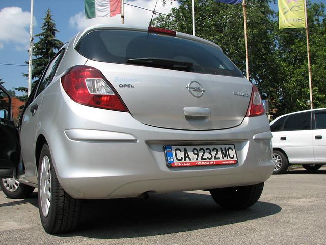 Euro Rental Cars New Zealand