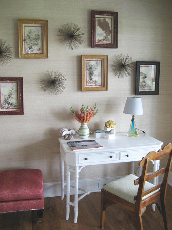 Decor Home Design Frank Roop Designs