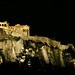 acropolis-night-side-view