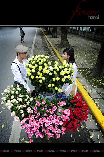 flowerhn