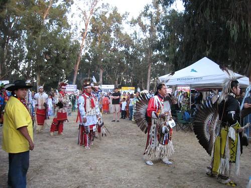 Stanford PowWow IMG_8734