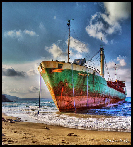 world sea sky beach clouds photoshop photography photo al amazing gallery ship photos top group best most worlds popular libya shipwrecks ras hdr lybia drifting jabal akhdar photogroup the libia الجبل هلال libyen photomatix ليبيا راس líbia hlal باخرة libië darnah libiya الاخضر liviya libija الصفاء либия assafa dernah ливия جانحة լիբիա ลิเบีย lībija либија lìbǐyà libja líbya liibüa livýi λιβύη ‮לוב‬