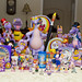 Figment Convention! by Tom.Bricker