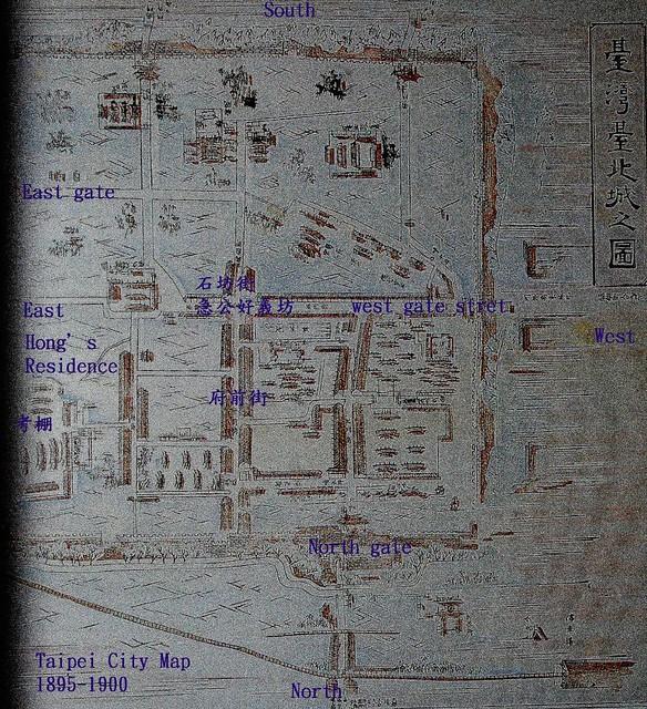 taipei map (3)