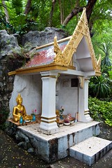 Thailand_Bangkok_Golden_Mount_20090518_mmg_0470