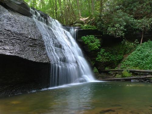 little falls stony middle