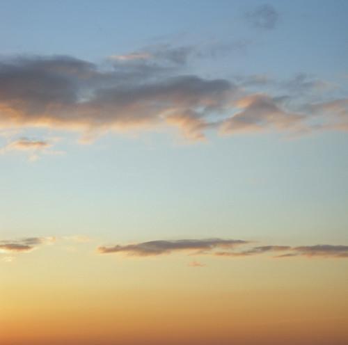 alexandria sunrise va 2009yip