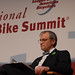National Bike Summit - Day two-7