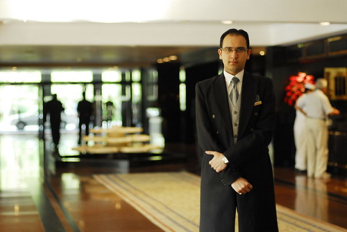 Oberoi Employees_Rishi (22)