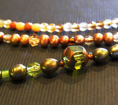 amber(1.0), art(1.0), jewelry making(1.0), yellow(1.0), amber(1.0), jewellery(1.0), bead(1.0),