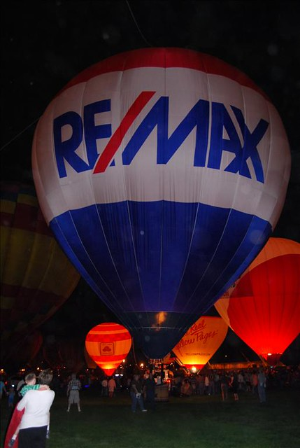 Remax Homes For Sale New Holland Pa
