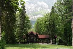Reichenau, 3.5.2009