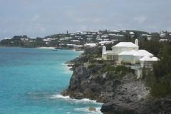 Amazing House...