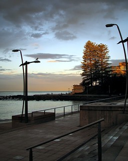 Imagen de Dee Why Beach cerca de Dee Why. ocean water landscapes sydney australia places things equipment newsouthwales deewhy deewhybeach canonpowershots5is