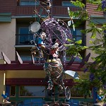 Disneyland June 2009 0001