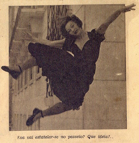 Século Ilustrado, No. 528, Fevereiro 14 1948 - 2b