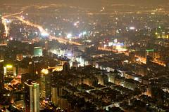 Taipei Night View - 11