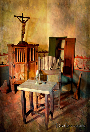 1755mmf28g orangecounty oc flickrmeet theoc sanjuancapistrano sanjuancapistranomission sanjuancapistranoflickrmeet