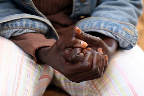 Rwanda: 15 years on - Placidia's story