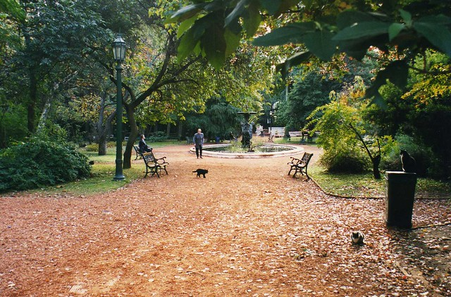 10 Top Tourist Attractions In Buenos Aires Touropia Travel Experts