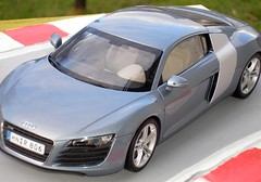 automobile, automotive exterior, wheel, vehicle, performance car, automotive design, audi r8, concept car, land vehicle, luxury vehicle, coupã©, supercar, sports car,