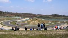 Autódromo de Brno