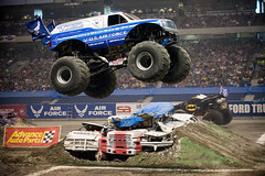 automobile, racing, vehicle, sports, race, off road racing, motorsport, off-roading, monster truck,