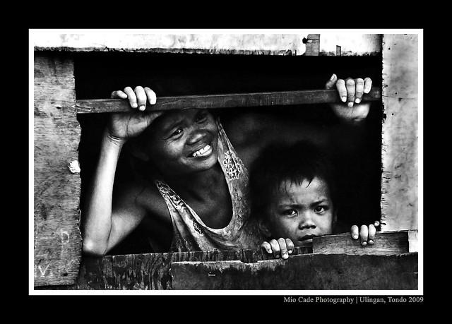3442317575_2b8f78d56e_z - The World of Tondo, Manila - Philippine Photo Gallery