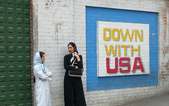 Iran / ایران