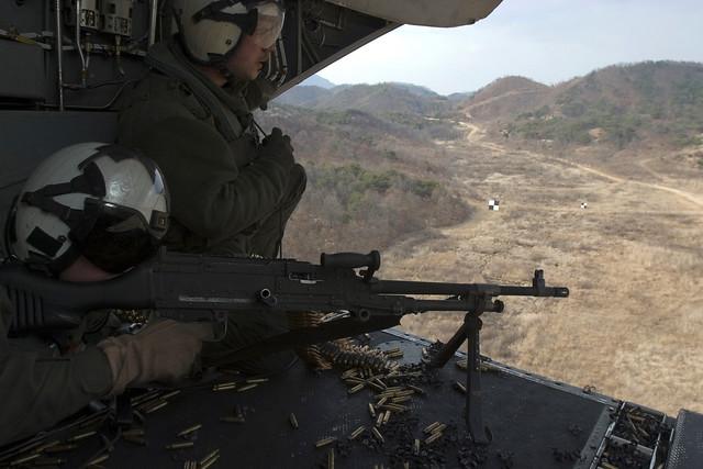 Image Result For Aerial Gunner Full