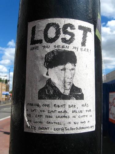 lost! (pt. 4)