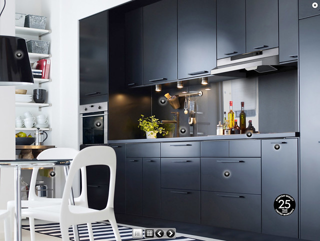 cuisine ikea tingsryd avis pr l vement d 39 chantillons et une bonne id e de. Black Bedroom Furniture Sets. Home Design Ideas