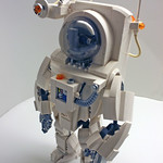ALA-N Profile