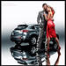 couple and car by STELMAKH STUDIO photo&video