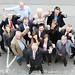 Eamon and our councillors on Dublin City Council