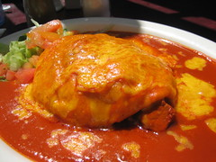 meal, stew, curry, omurice, meat, asam pedas, food, dish, cuisine, gulai,