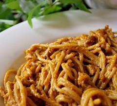 italian food, vegetarian food, bucatini, spaghetti, pasta, bolognese sauce, pici, food, dish, carbonara, cuisine, chow mein,