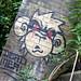 Small photo of Monkey Graffiti - Dead Meat