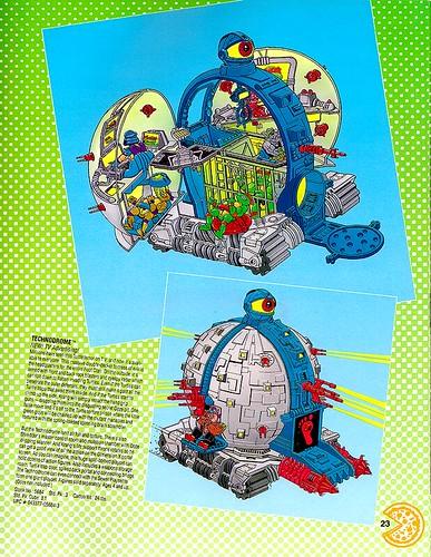 PlaymatesToysCatalog1990Page13