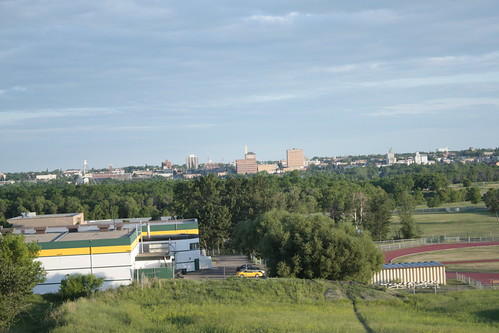 city summer canada town community scenery downtown view wheat hill brandon manitoba valley ville grassy brandonmb brandonmanitoba wheatcity cityofbrandon brandonmanitobacanada brandoncanada cityofbrandonmanitoba
