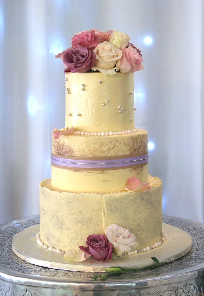Cakes by Vanilla House\'s most recent Flickr photos | Picssr