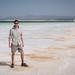 Exploration Geologist by markhaldane