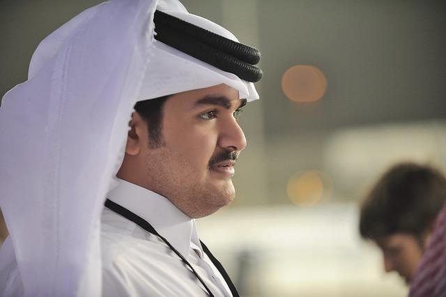 Sheikh Joaan Bin Hamad Al-Thani - الشيخ جوعان بن حمد آل ثاني
