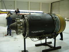 aviation(1.0), machine(1.0), vehicle(1.0), jet engine(1.0), engine(1.0), aircraft engine(1.0),
