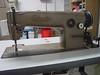 máquina reta columbia R$ 750,00