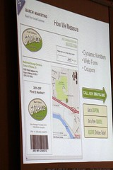 slide   how we measure   PPC panel   sempdx searchfe…