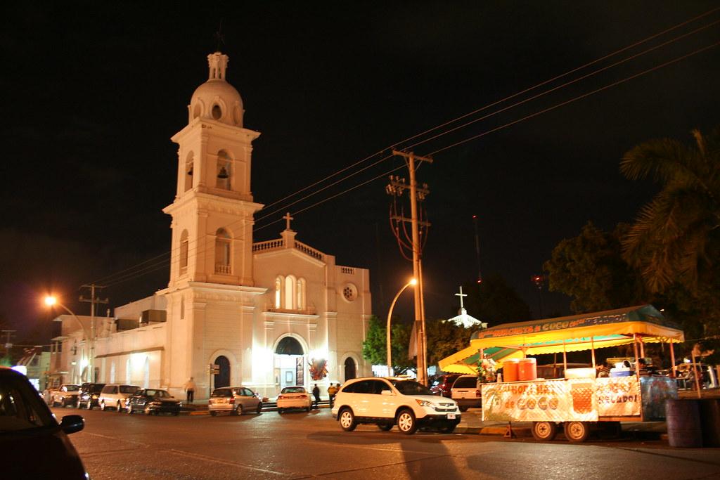 Los Mochis Sinaloa Mexico Tripcarta