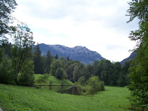 linderhof1