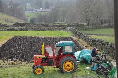 ciągnik rolniczy Rolnik |Schłodzić zdjęć Ciągniki rolnicze Farmer|3361942335 b9a3eddc48